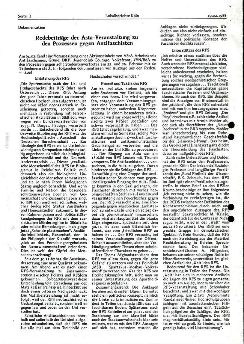 Koeln_BWK_Lokalberichte_19880219_004_002