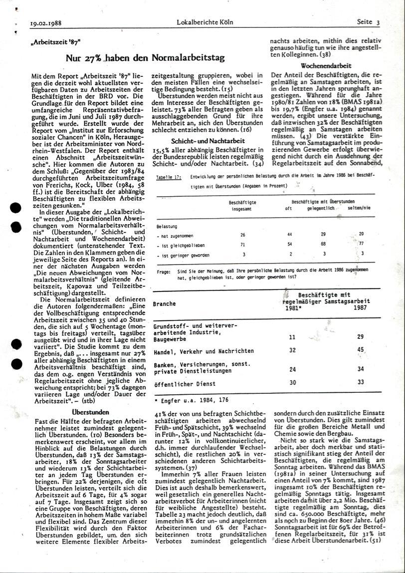 Koeln_BWK_Lokalberichte_19880219_004_003
