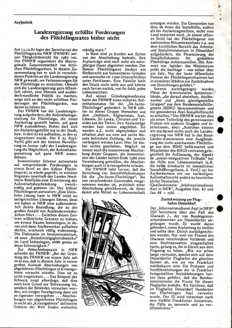 Koeln_BWK_Lokalberichte_19880219_004_004