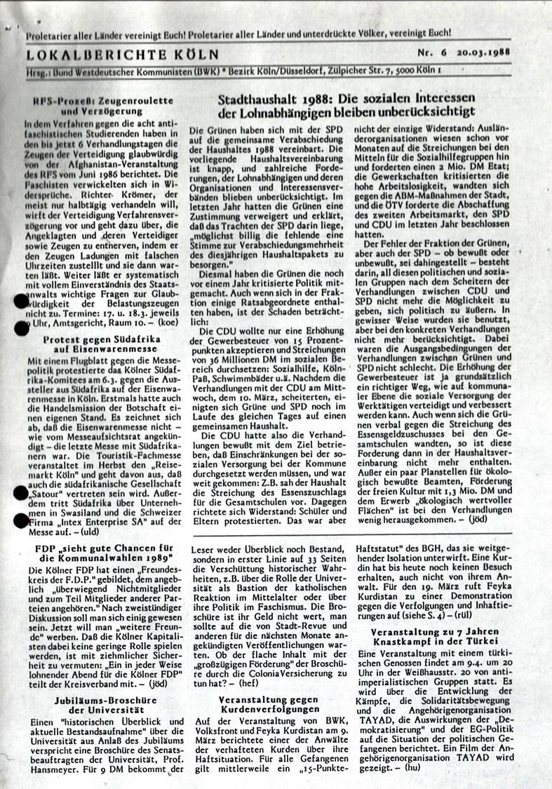 Koeln_BWK_Lokalberichte_19880320_006_001