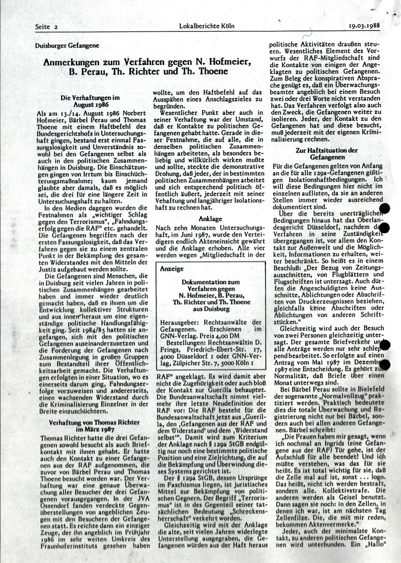 Koeln_BWK_Lokalberichte_19880320_006_002