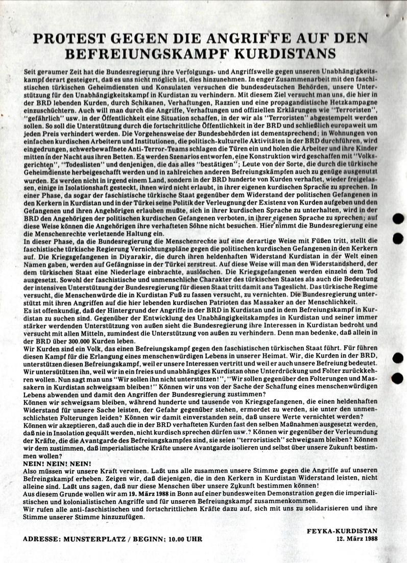 Koeln_BWK_Lokalberichte_19880320_006_004