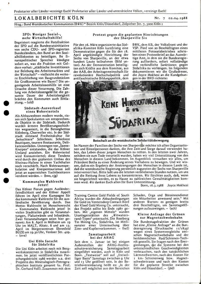 Koeln_BWK_Lokalberichte_19880402_007_001