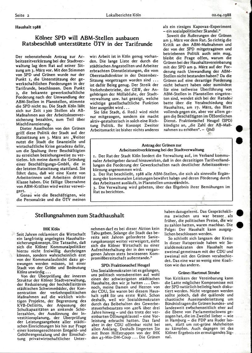 Koeln_BWK_Lokalberichte_19880402_007_002