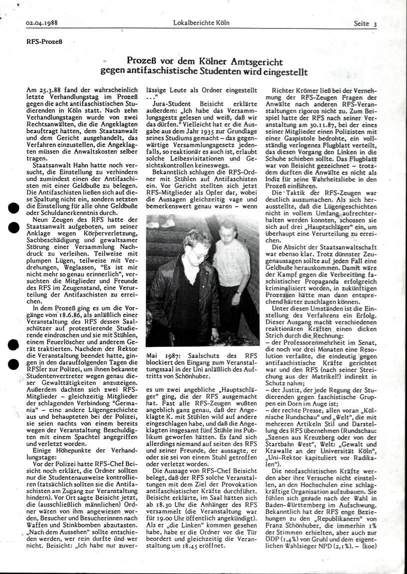 Koeln_BWK_Lokalberichte_19880402_007_003