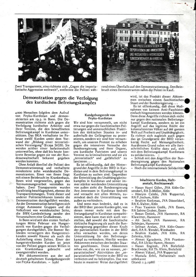 Koeln_BWK_Lokalberichte_19880402_007_004