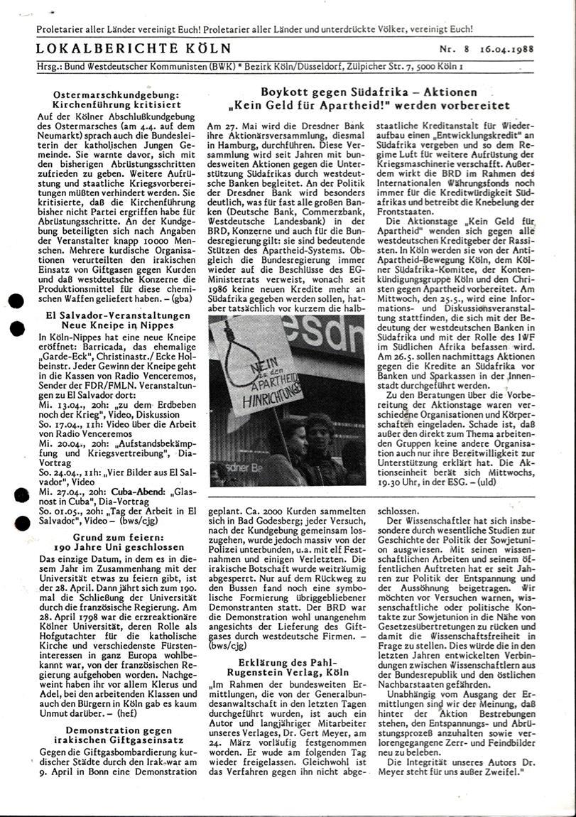Koeln_BWK_Lokalberichte_19880416_008_001