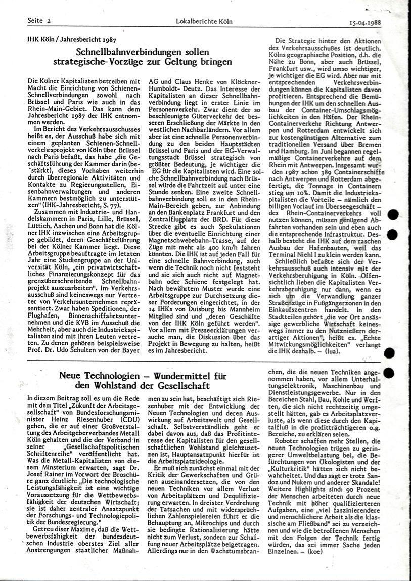 Koeln_BWK_Lokalberichte_19880416_008_002