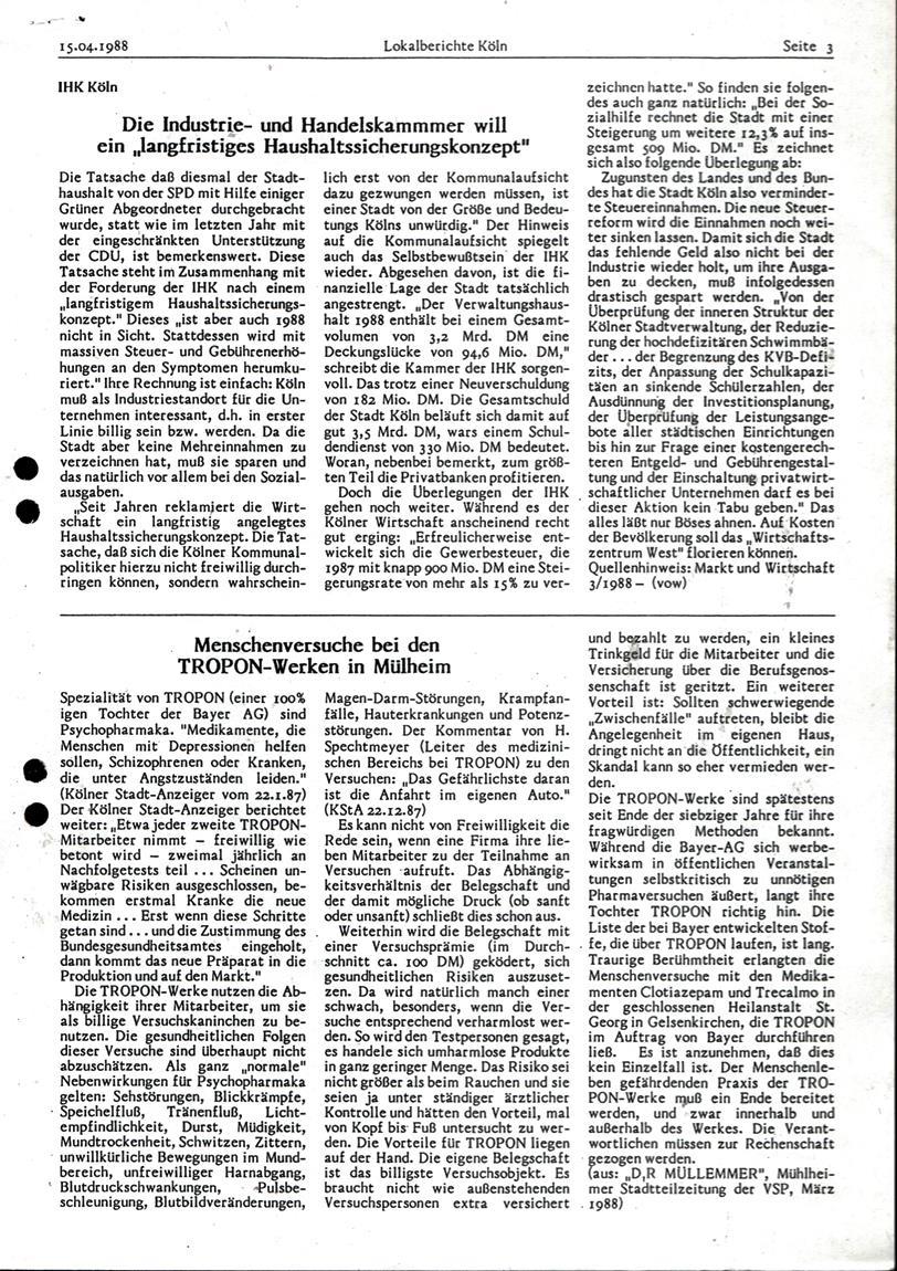 Koeln_BWK_Lokalberichte_19880416_008_003