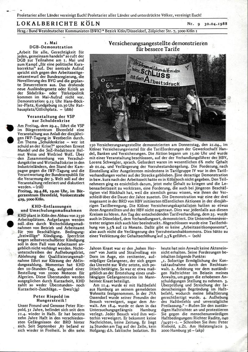 Koeln_BWK_Lokalberichte_19880430_009_001