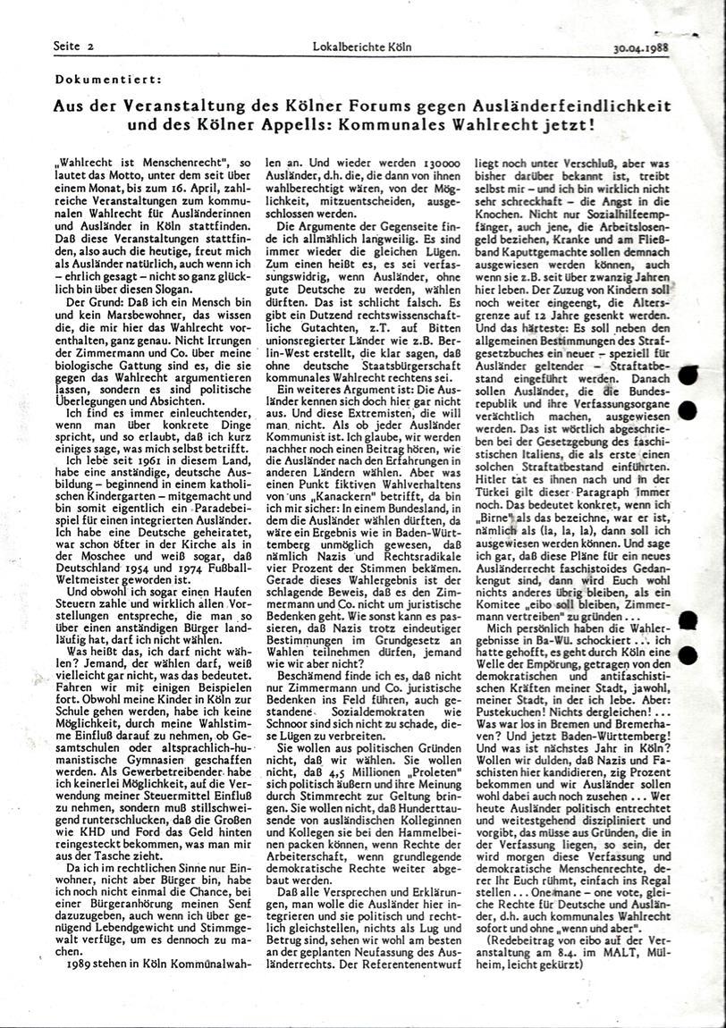 Koeln_BWK_Lokalberichte_19880430_009_002