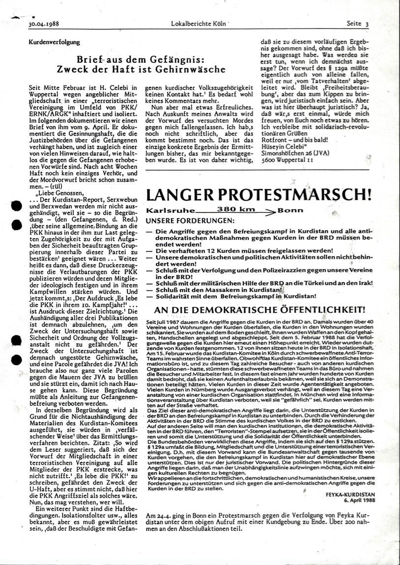 Koeln_BWK_Lokalberichte_19880430_009_003