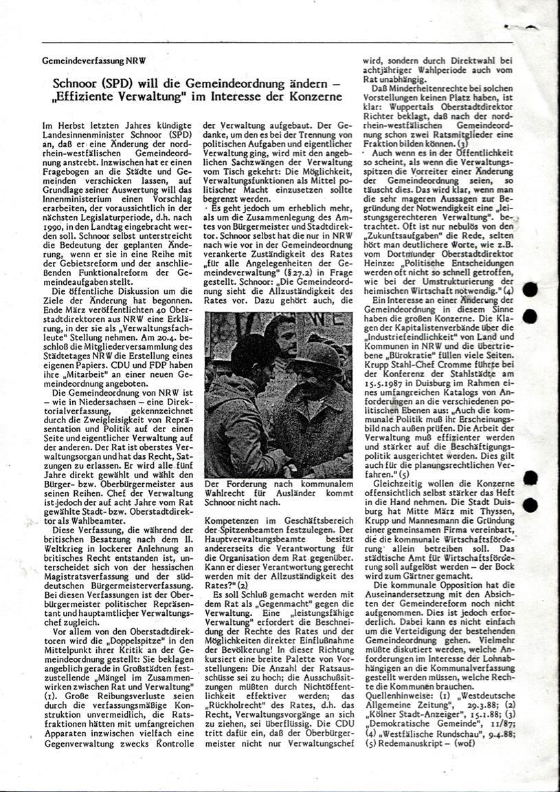 Koeln_BWK_Lokalberichte_19880430_009_004
