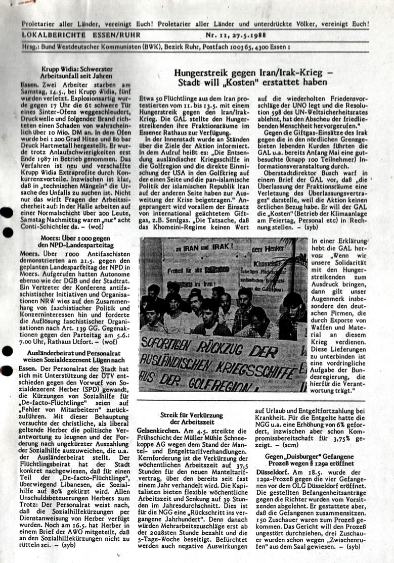 Koeln_BWK_Lokalberichte_19880527_011_001