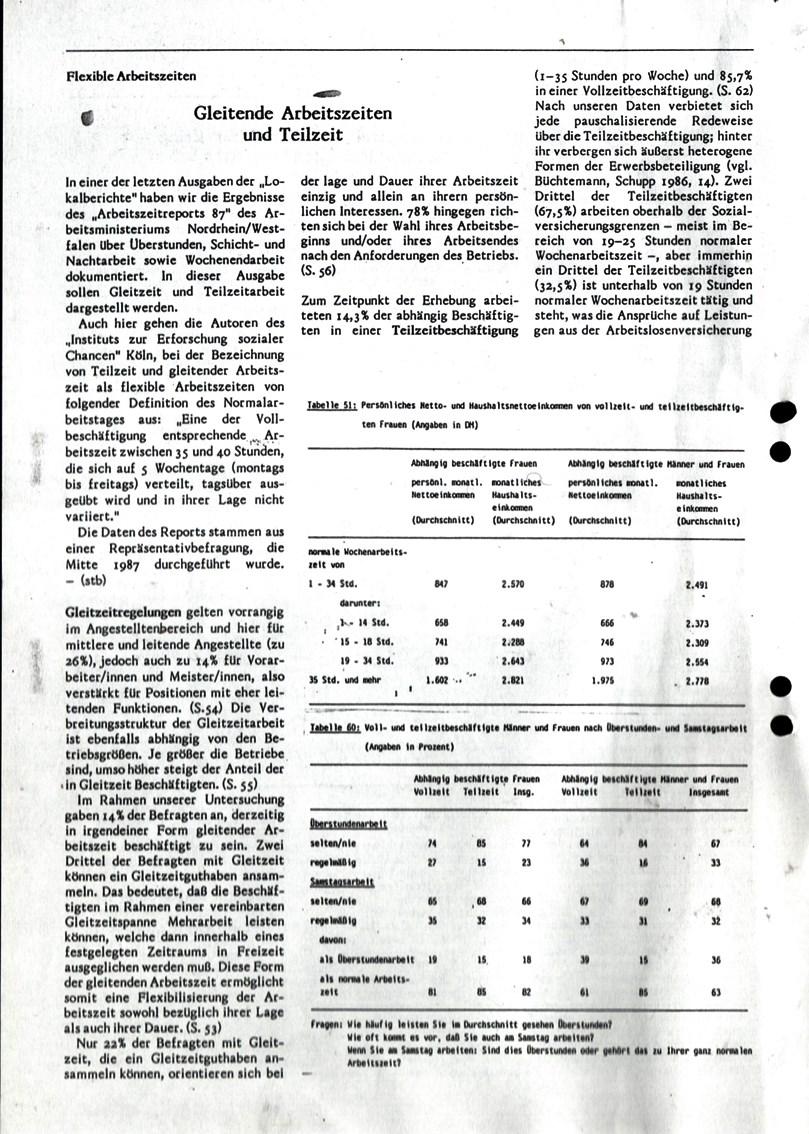 Koeln_BWK_Lokalberichte_19880527_011_002