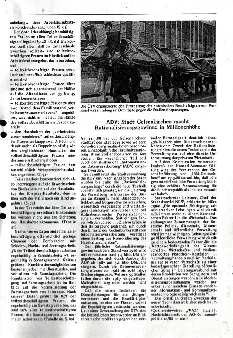 Koeln_BWK_Lokalberichte_19880527_011_003