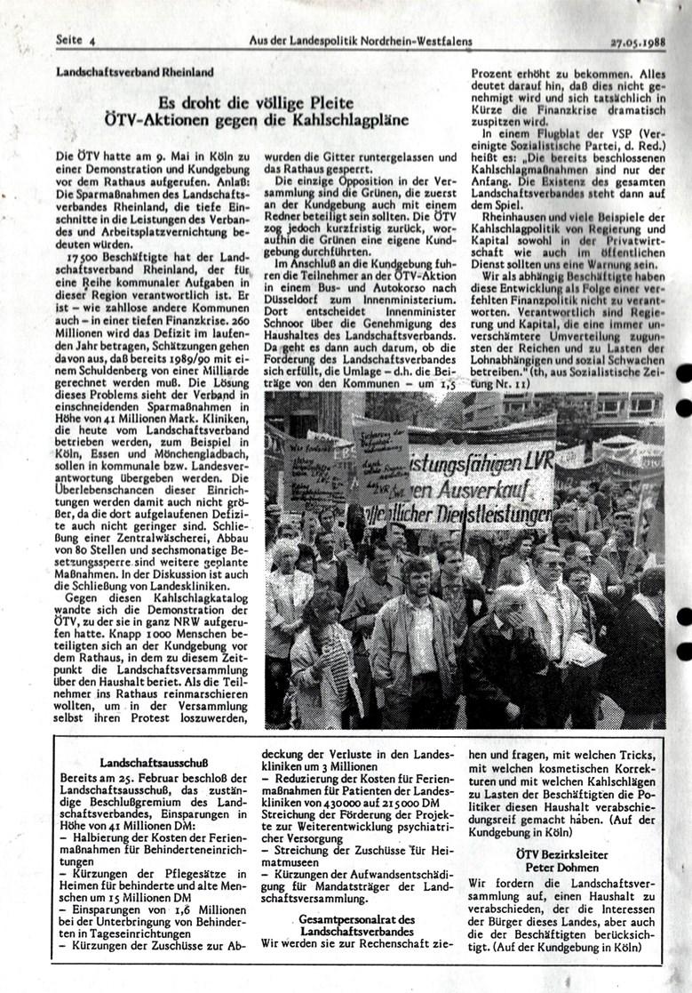 Koeln_BWK_Lokalberichte_19880527_011_004