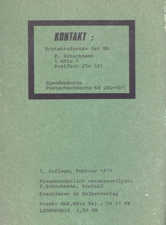 Koeln_EA_1975_Unten_gegen_Oben_02