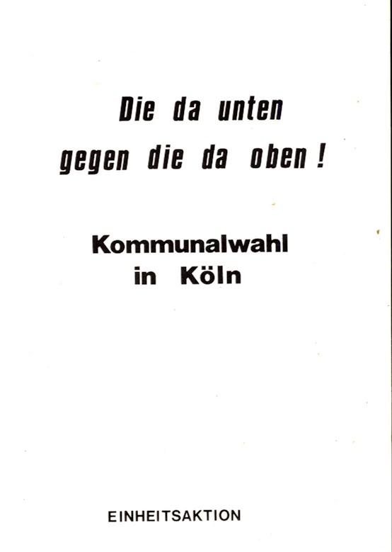 Koeln_EA_1975_Unten_gegen_Oben_03