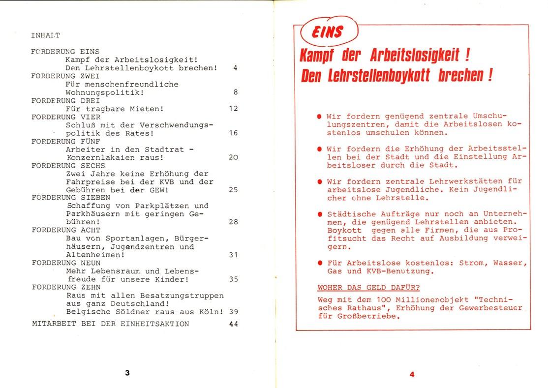 Koeln_EA_1975_Unten_gegen_Oben_04