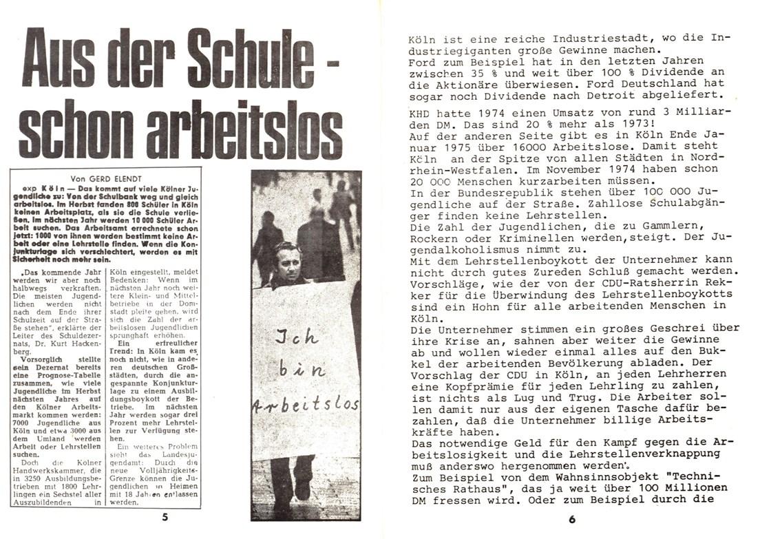 Koeln_EA_1975_Unten_gegen_Oben_05