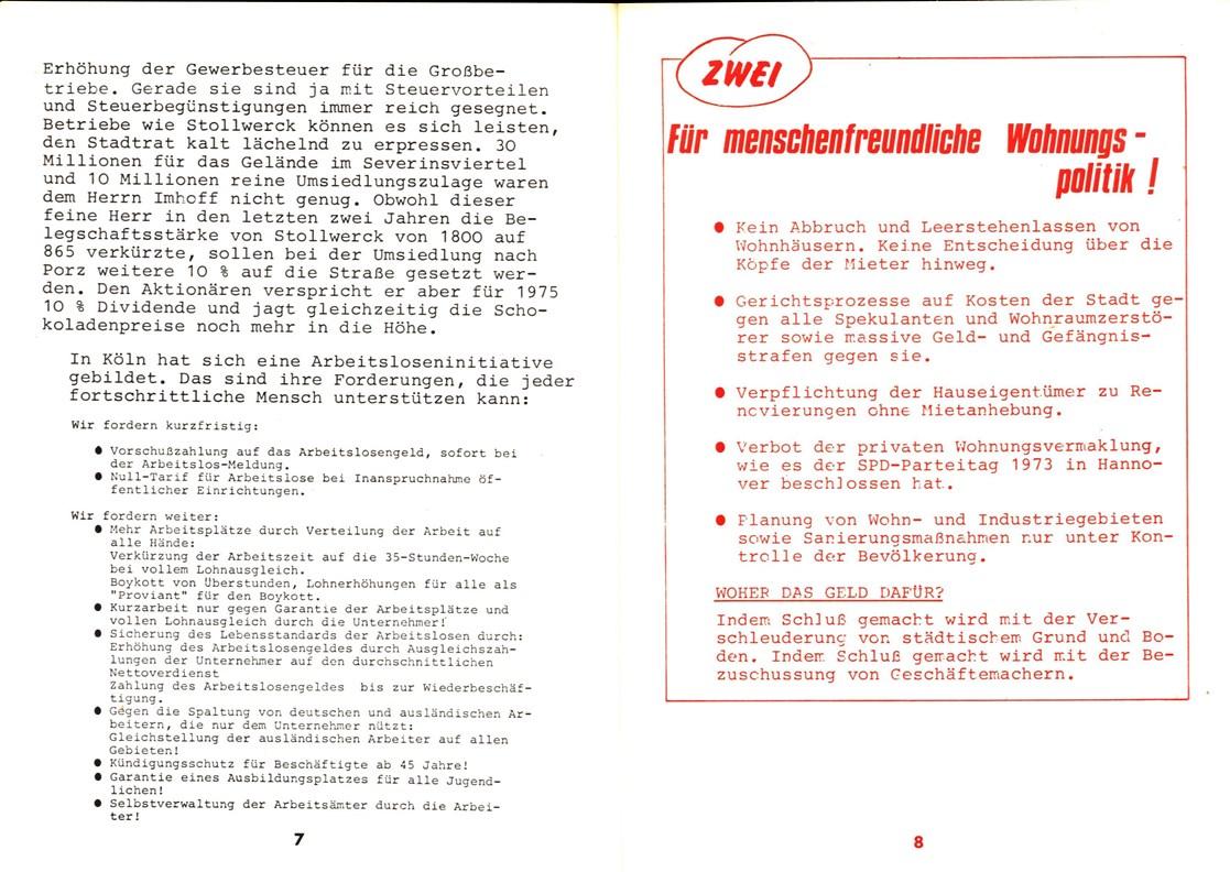 Koeln_EA_1975_Unten_gegen_Oben_06