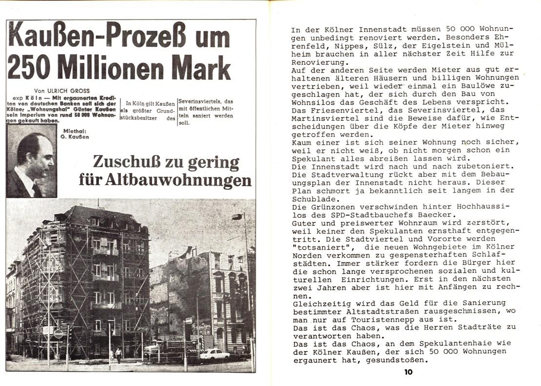 Koeln_EA_1975_Unten_gegen_Oben_07