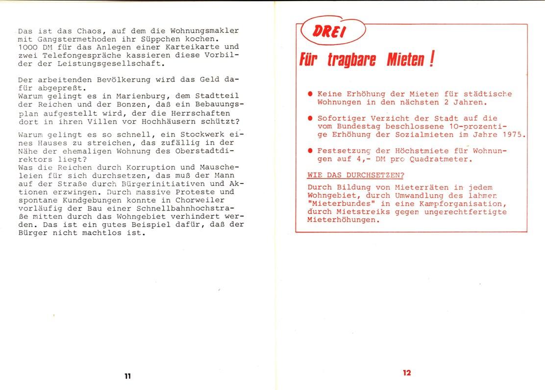 Koeln_EA_1975_Unten_gegen_Oben_08