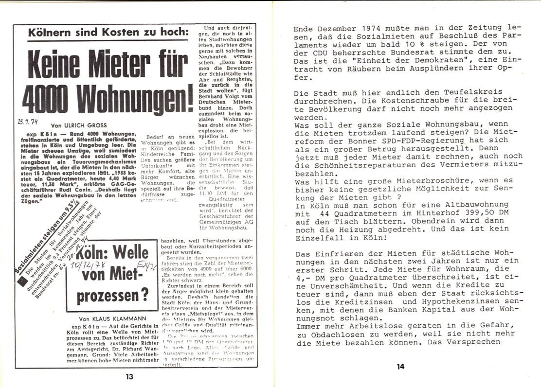 Koeln_EA_1975_Unten_gegen_Oben_09