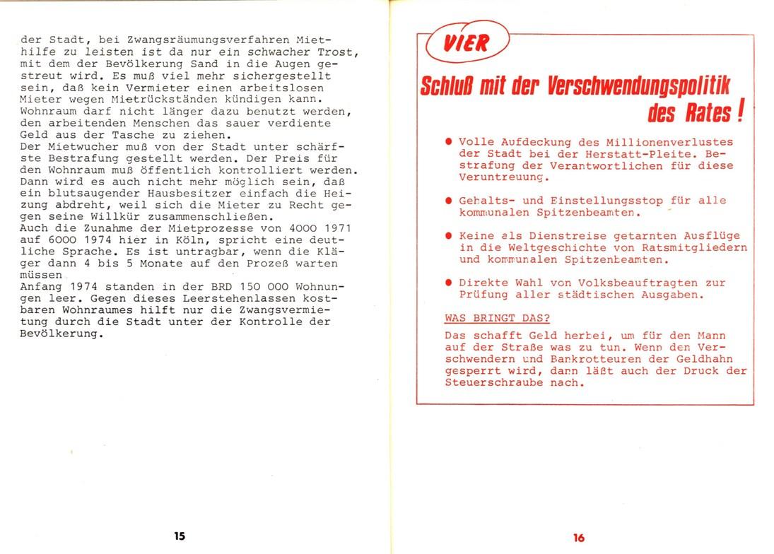 Koeln_EA_1975_Unten_gegen_Oben_10