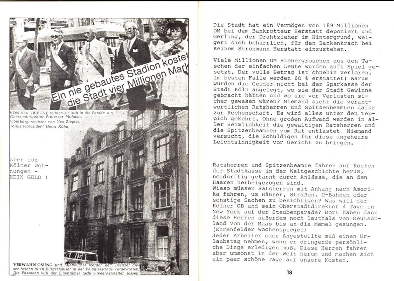 Koeln_EA_1975_Unten_gegen_Oben_11