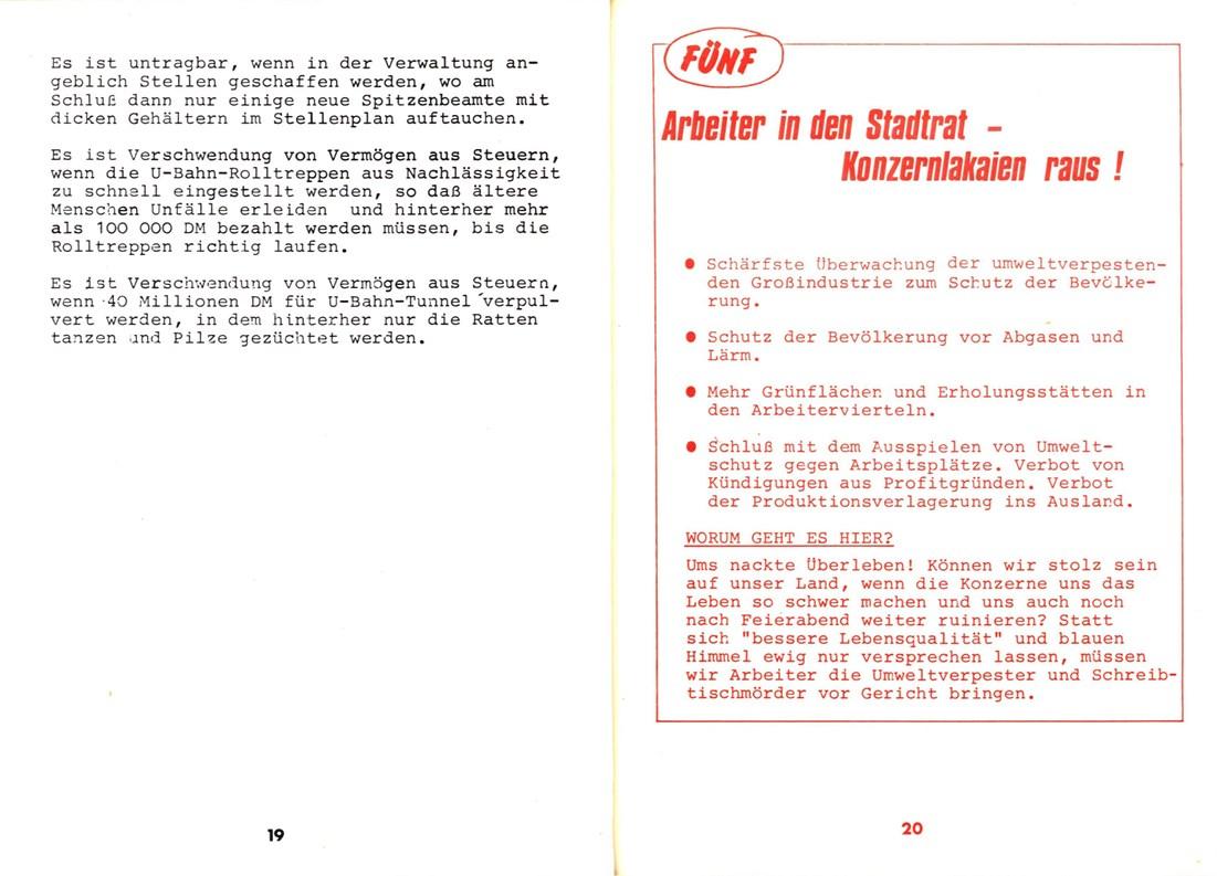 Koeln_EA_1975_Unten_gegen_Oben_12