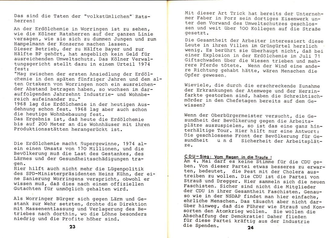 Koeln_EA_1975_Unten_gegen_Oben_14