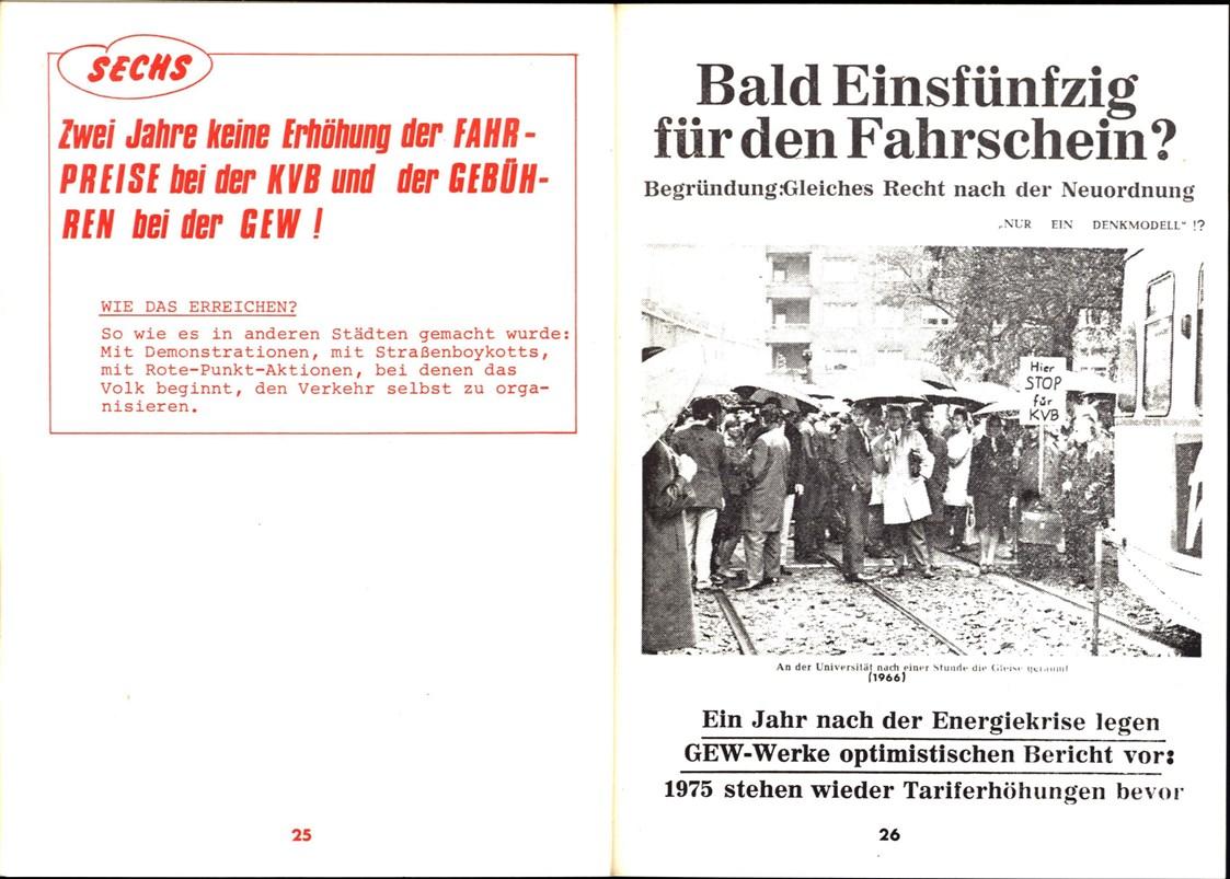 Koeln_EA_1975_Unten_gegen_Oben_15