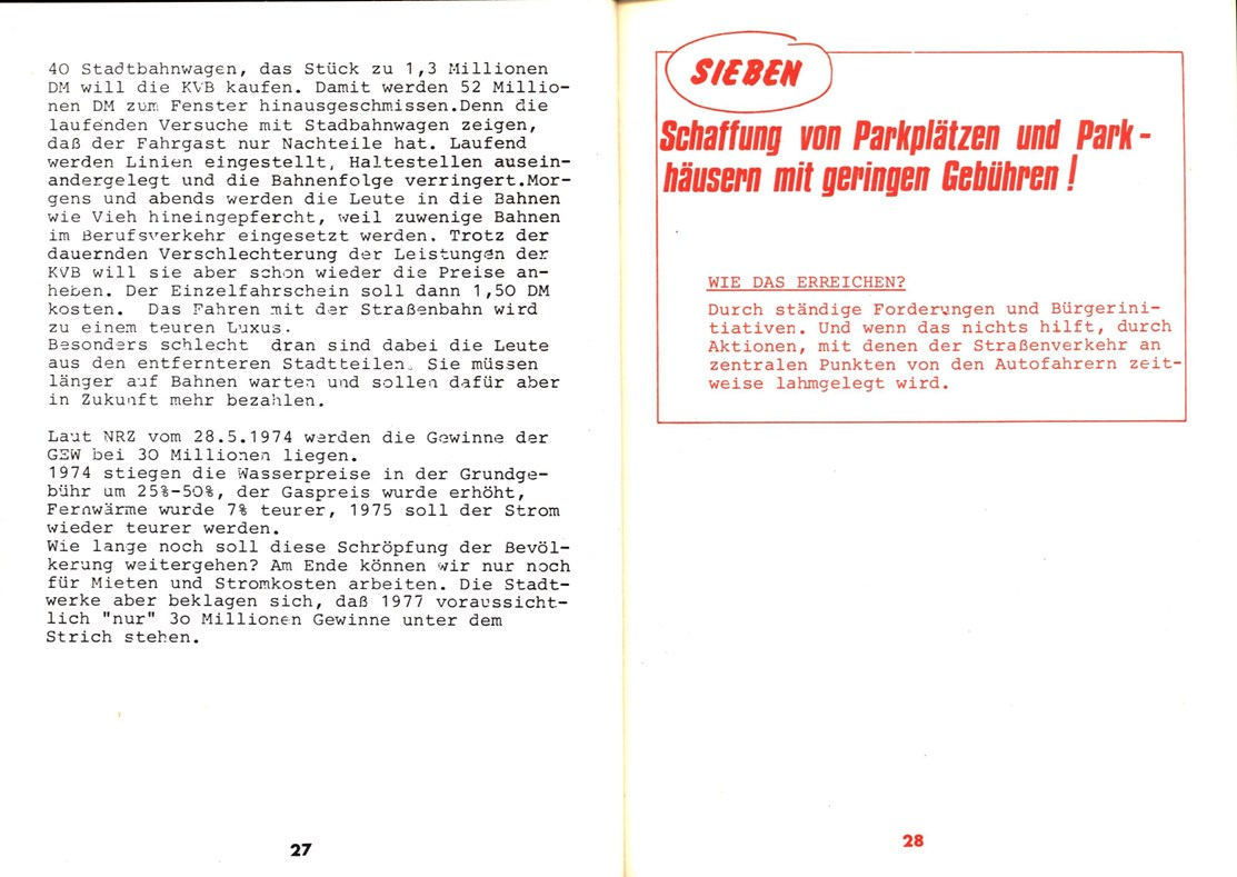 Koeln_EA_1975_Unten_gegen_Oben_16