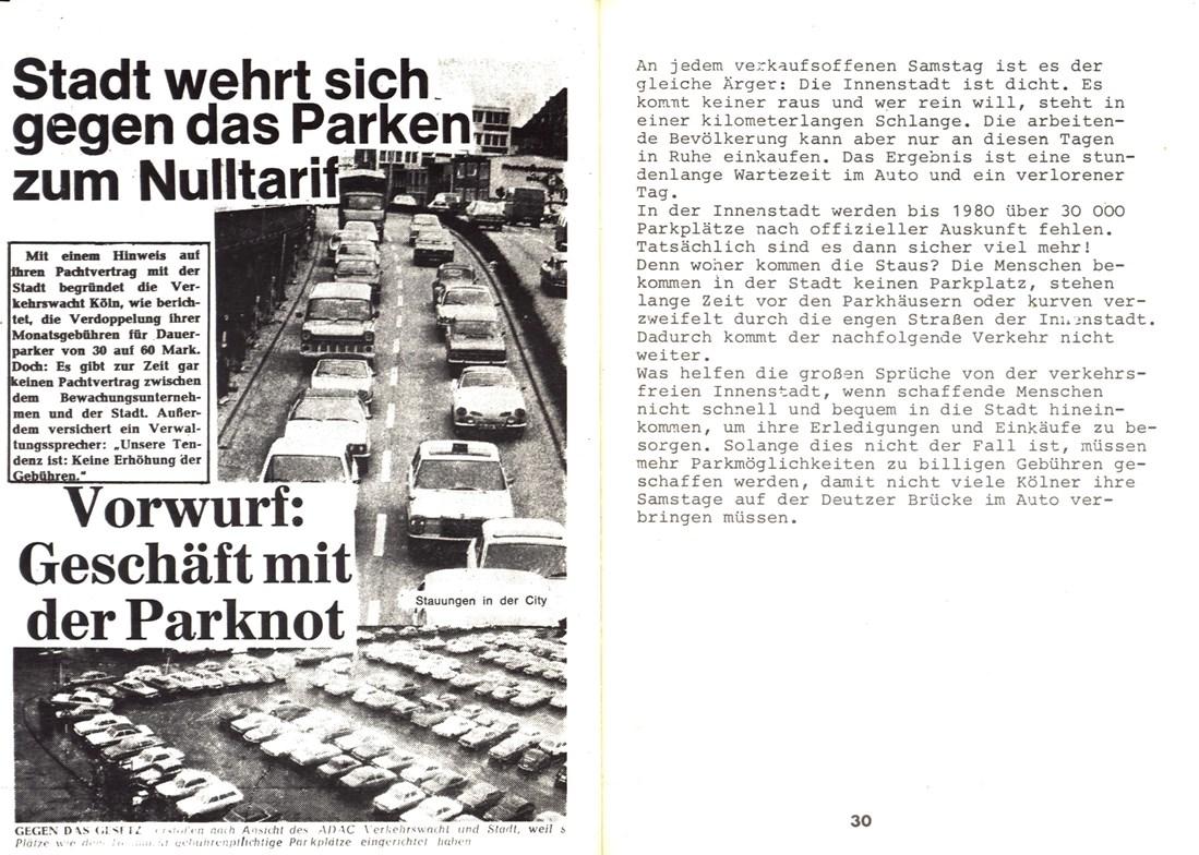 Koeln_EA_1975_Unten_gegen_Oben_17