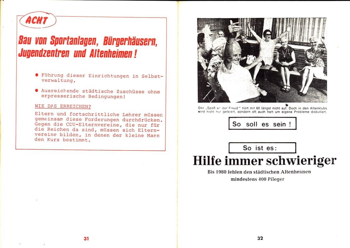 Koeln_EA_1975_Unten_gegen_Oben_18