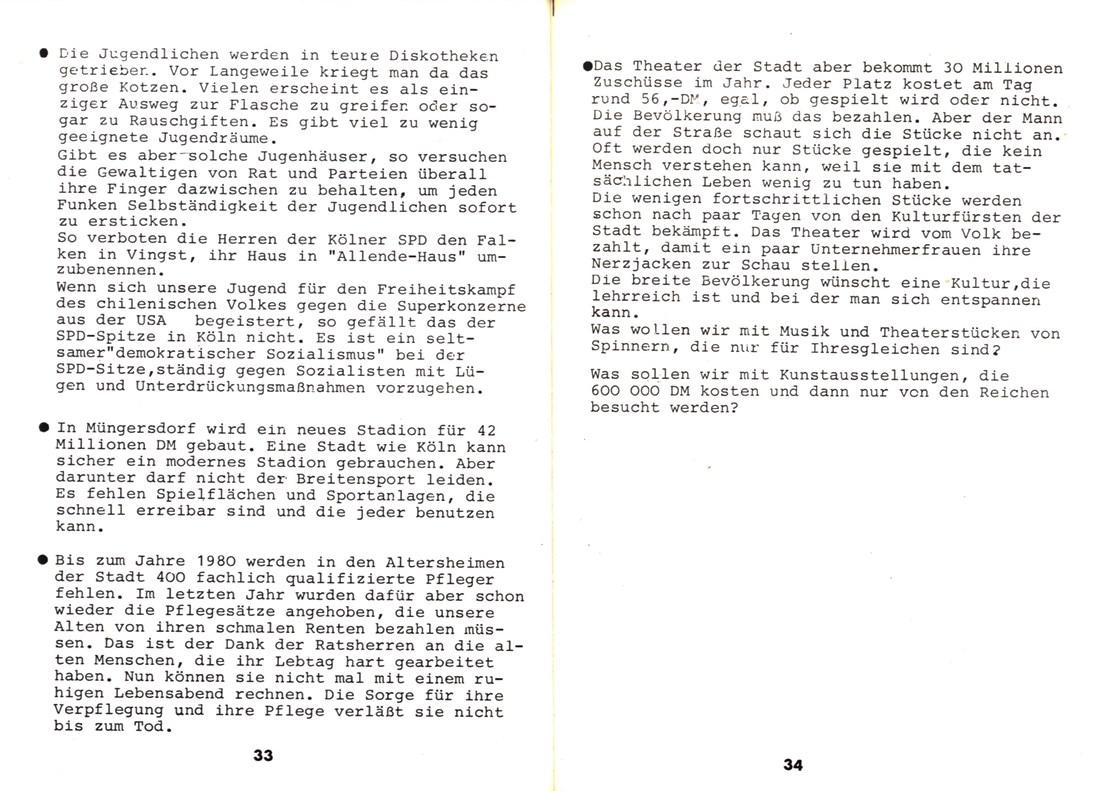 Koeln_EA_1975_Unten_gegen_Oben_19