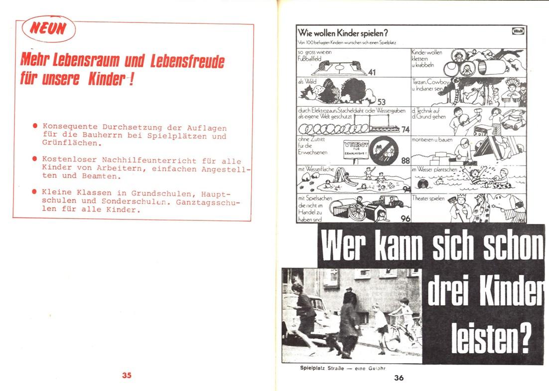 Koeln_EA_1975_Unten_gegen_Oben_20