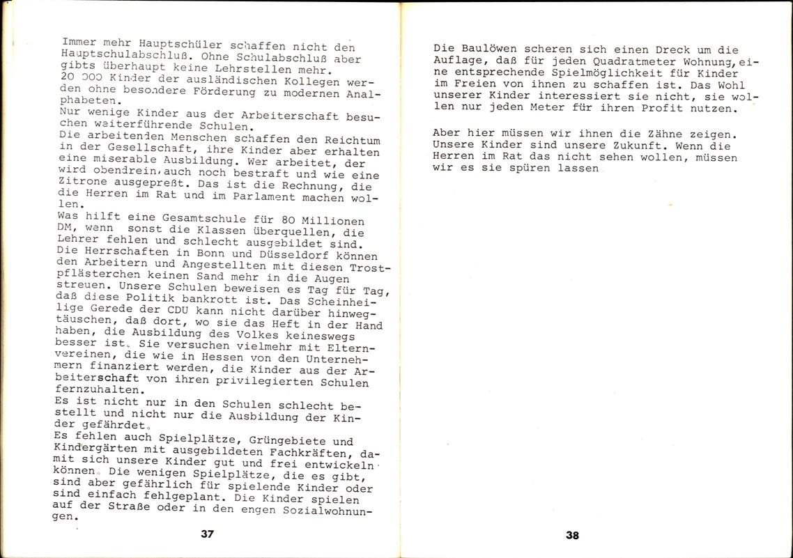 Koeln_EA_1975_Unten_gegen_Oben_21