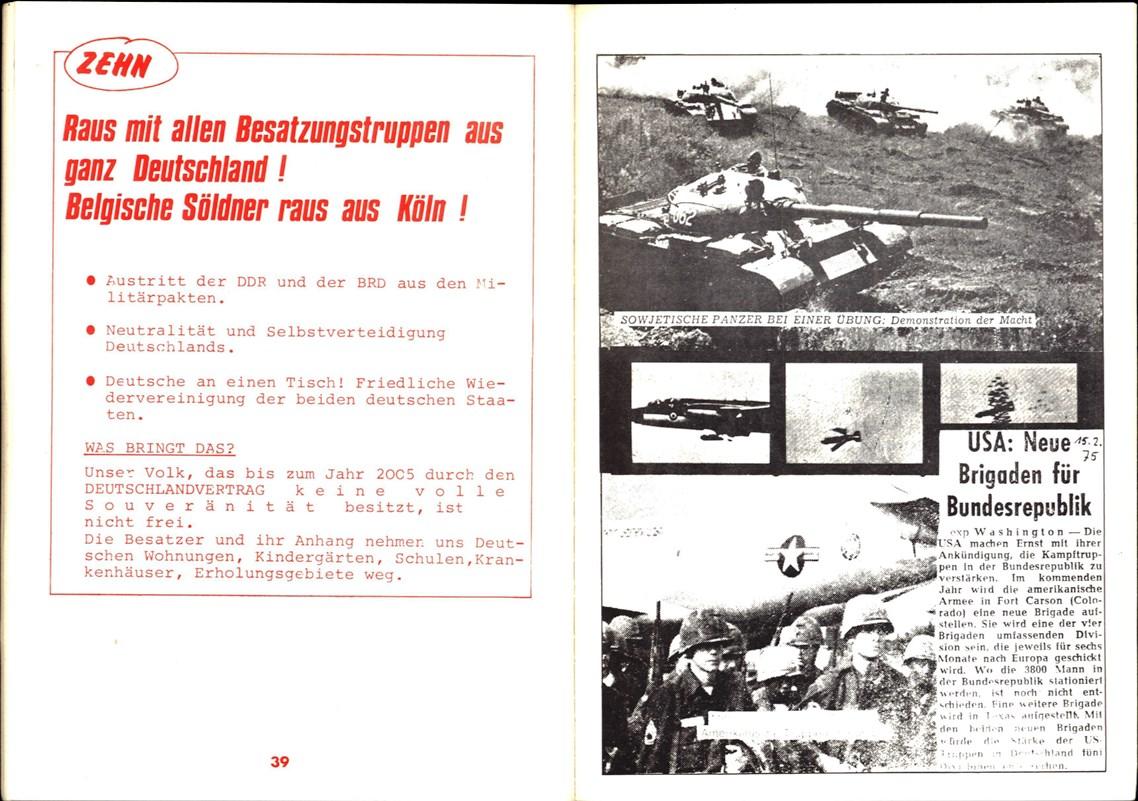 Koeln_EA_1975_Unten_gegen_Oben_22