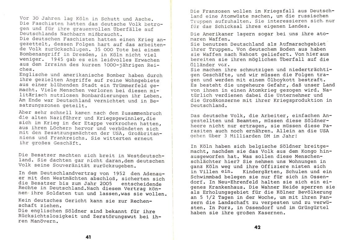 Koeln_EA_1975_Unten_gegen_Oben_23