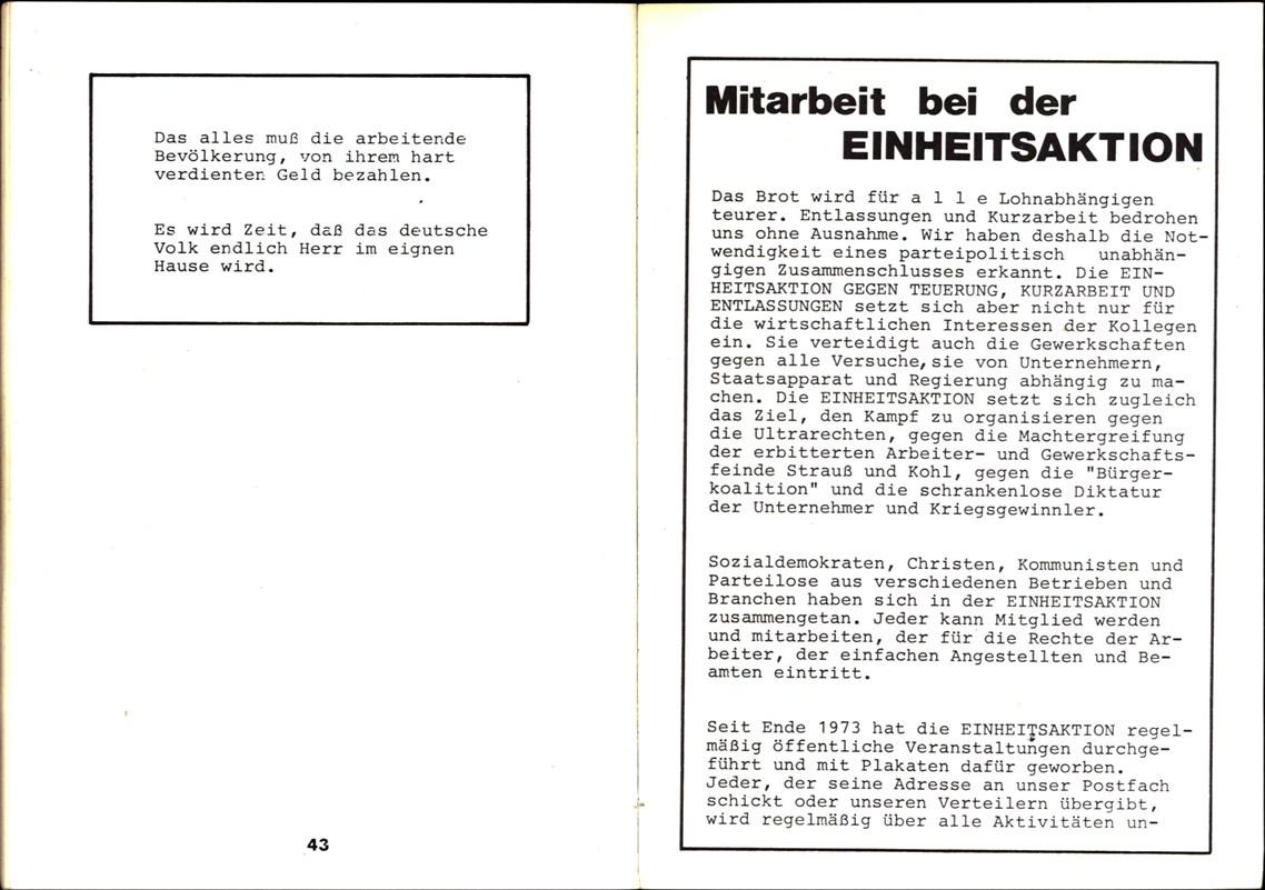 Koeln_EA_1975_Unten_gegen_Oben_24
