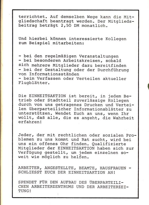 Koeln_EA_1975_Unten_gegen_Oben_25
