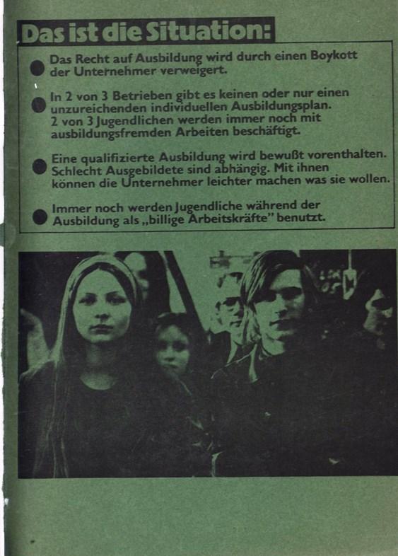 Koeln_EA_1975_Unten_gegen_Oben_26