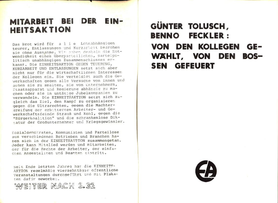 Koeln_EA_Tolusch_002