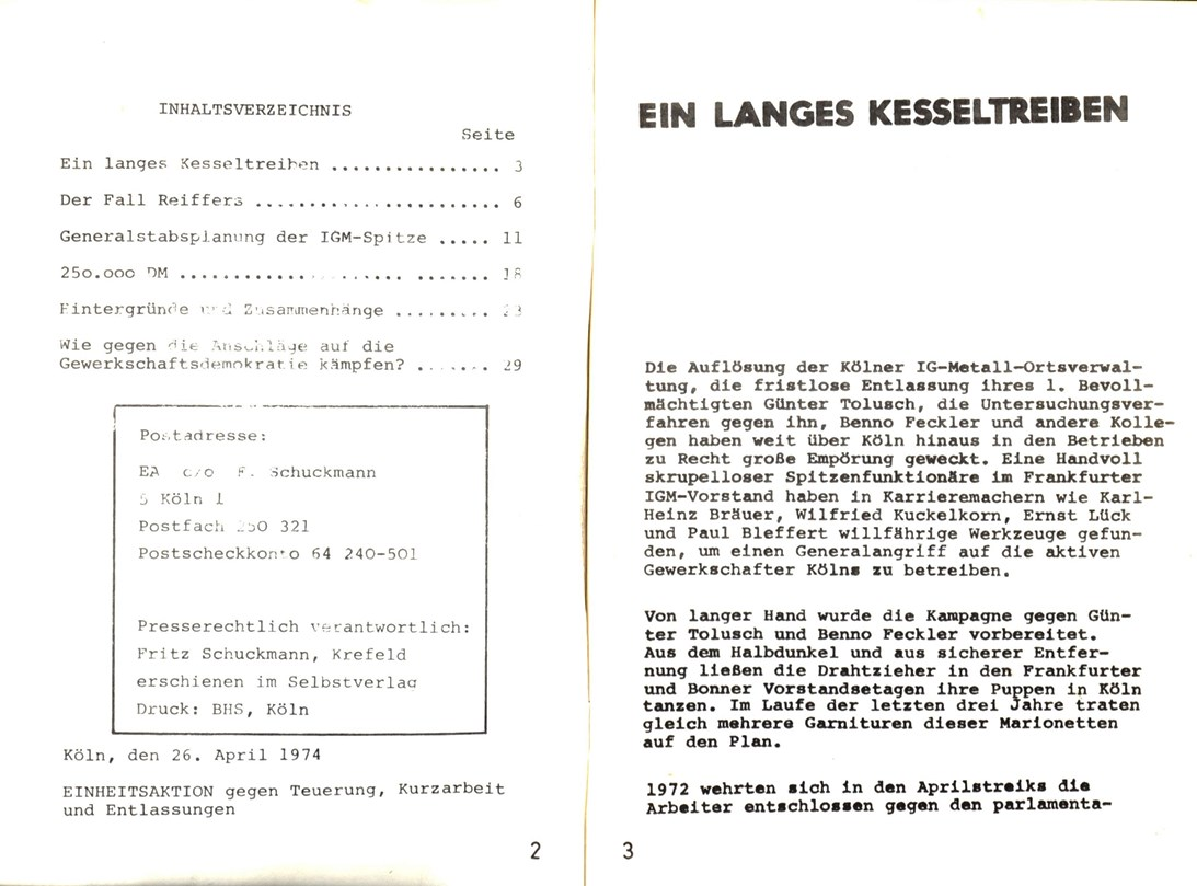Koeln_EA_Tolusch_003
