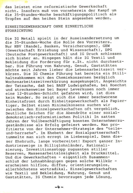 Koeln_FAU006