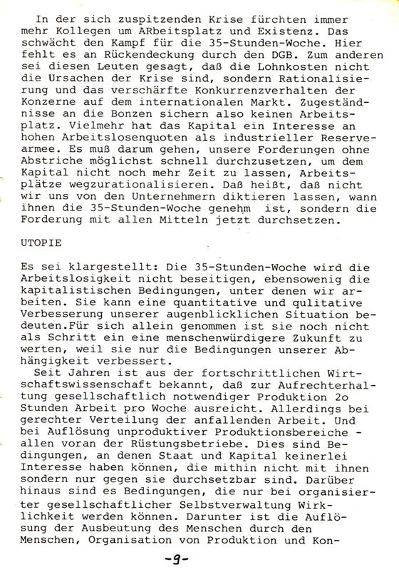 Koeln_FAU011