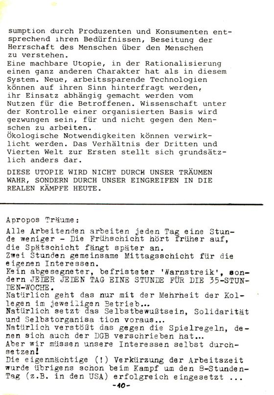 Koeln_FAU012